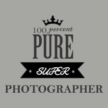 super-photographer T-Shirt
