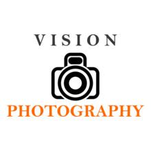 Photographer vision-photography T-Shirt