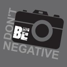 Photographer womens-t-shirt T-Shirt