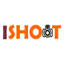 ishoot-photography T-Shirt