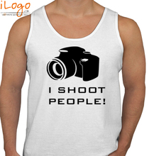 photography-today T-Shirt