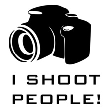 Photographer photography-today T-Shirt