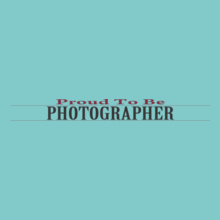 Photographer photography-session T-Shirt