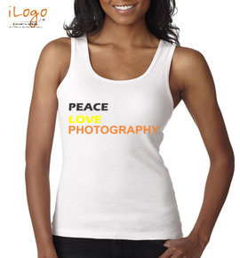 peace-love-photography - Pwracerback