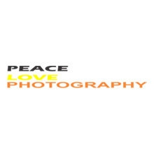 Photographer peace-love-photography T-Shirt