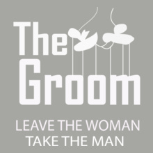 the-groom T-Shirt
