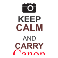 Photographer keep-calm-photography T-Shirt