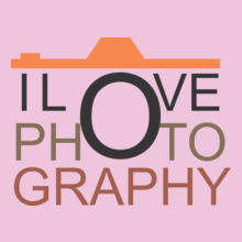 Photographer photography-lovers T-Shirt