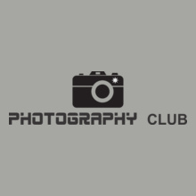 Photographer photography-club T-Shirt
