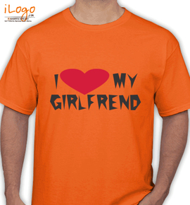in relationship - T-Shirt