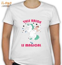 magical T-Shirt