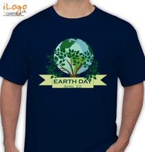 Eazye T-Shirts