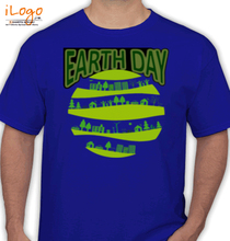 Special Day T-Shirts