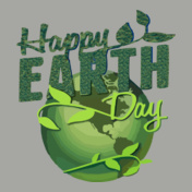 Earth-day-earth