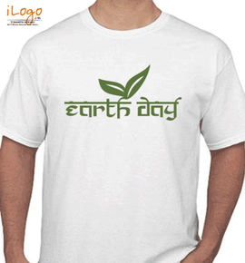earth day special - T-Shirt