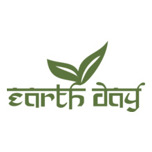 Earth Day earth-day-special T-Shirt