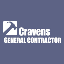 Contracting general-constraction T-Shirt