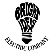 electric-company T-Shirt