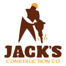 Contracting jack-con T-Shirt