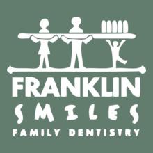 frinklin-design T-Shirt
