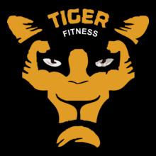 GYM  gyms- T-Shirt