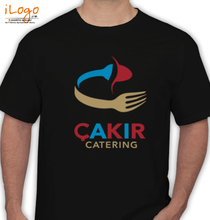 Restaurant Cakir T-Shirt