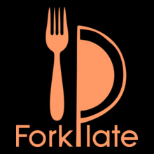 Fork-late T-Shirt