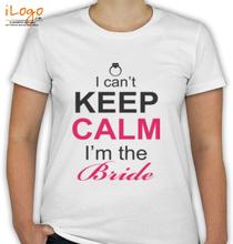 bride-team-tshirts T-Shirt