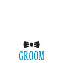 team-groom-t-shirts T-Shirt