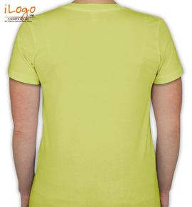 I-m-the-bride-t-shirt
