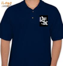 VTC T-Shirt