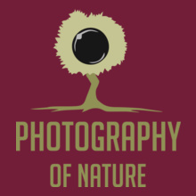 Photography-of-nature T-Shirt