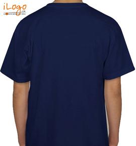 Mini-pooper-tshirt