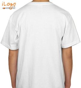 Thats-how-i-roll-tshirt