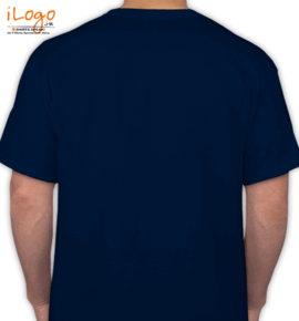 father-t-shirt