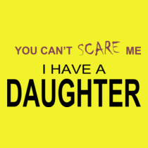 I-have-a-daughter
