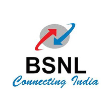 BSNL-srd T-Shirt