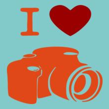 Photography-camera T-Shirt