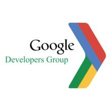 Google-Df T-Shirt