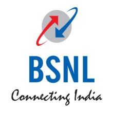 BSNL- T-Shirt