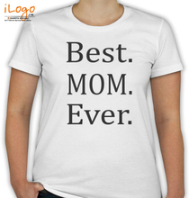 Mother's Day tshirt-for-mother T-Shirt