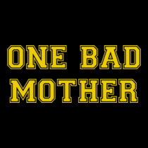 Bad-mother-tshirt