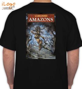 AMAZON-Fantasy
