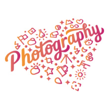 Photographer Gradiant-photography T-Shirt