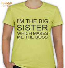 Sweet Sister T Shirt Designs T Shirts Buy Sweet Sister T Shirt Designs T Shirts Online For Men And Women Editable Designs