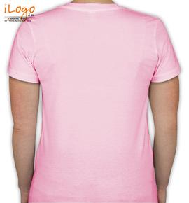 I-love-my-sister-tshirt