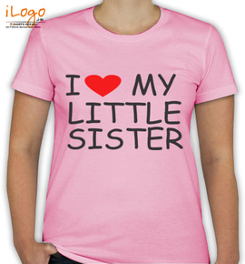 "girls clothing Disney frozen /""I love my sister/"" Tshirts Brand new with tags."
