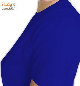 which-makes-me-boss Left sleeve