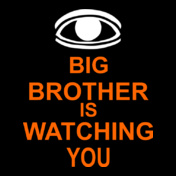 Big-brother-watching-you