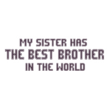7ed5d6c03 big-brother-tshirt.best-bro-ever. T-Shirts | Buy big-brother-tshirt ...